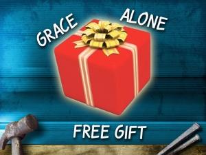 Free Gift!