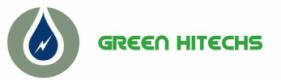 Green HiTechs Logo